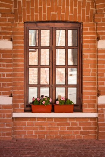 replacing traditional windows prices