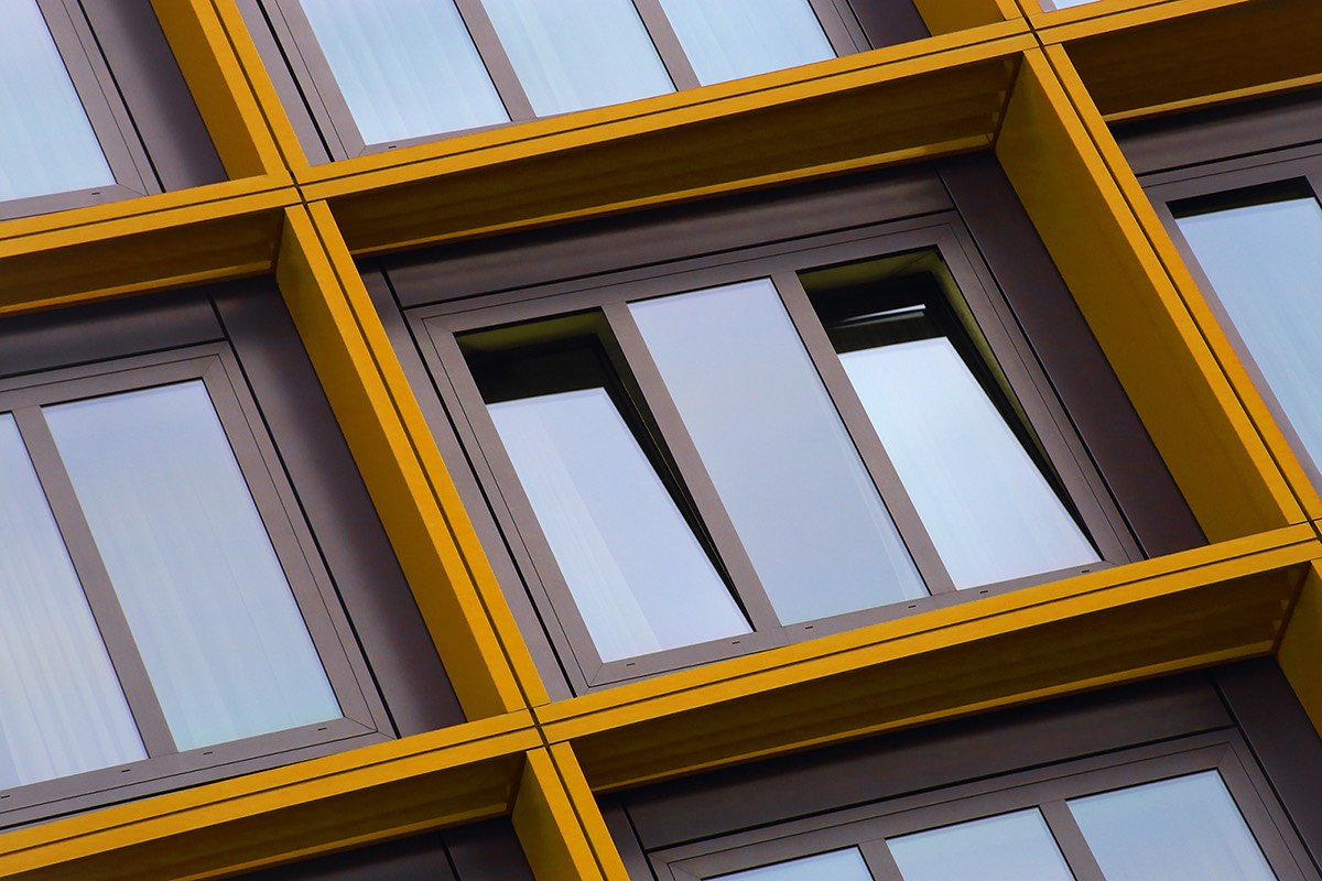 most soundproof windows