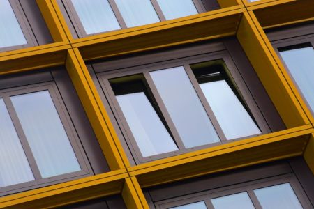 cost of windows