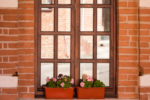How Secure Are Timber Windows?