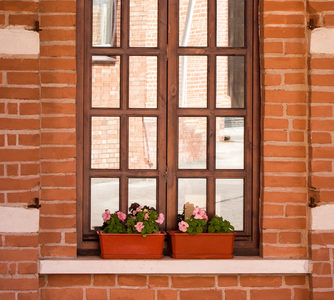 secure timber windows