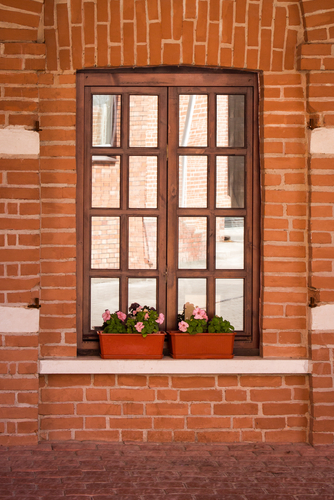 secure timber windows prices