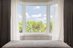 How Does Double Glazing Help With Home Insulation?