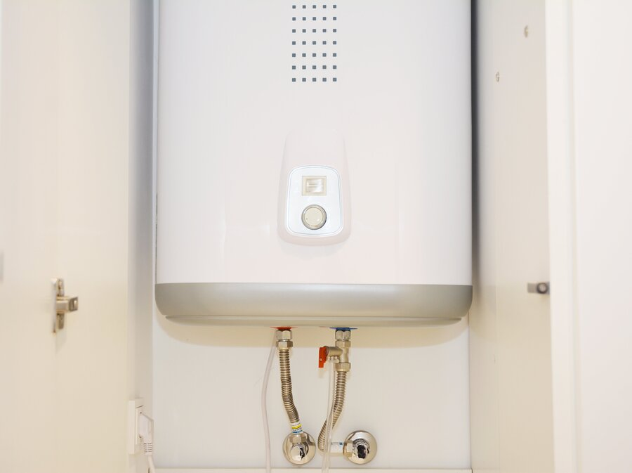 replacing conventional boiler with combi cost