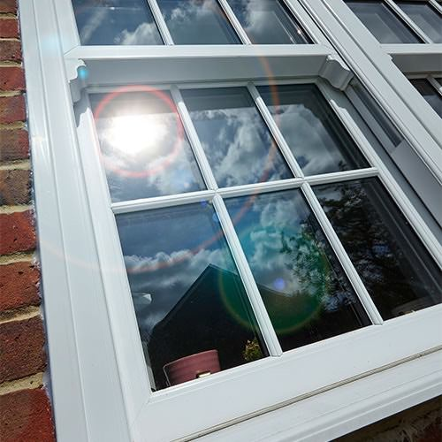 resealing double glazed windows yourself