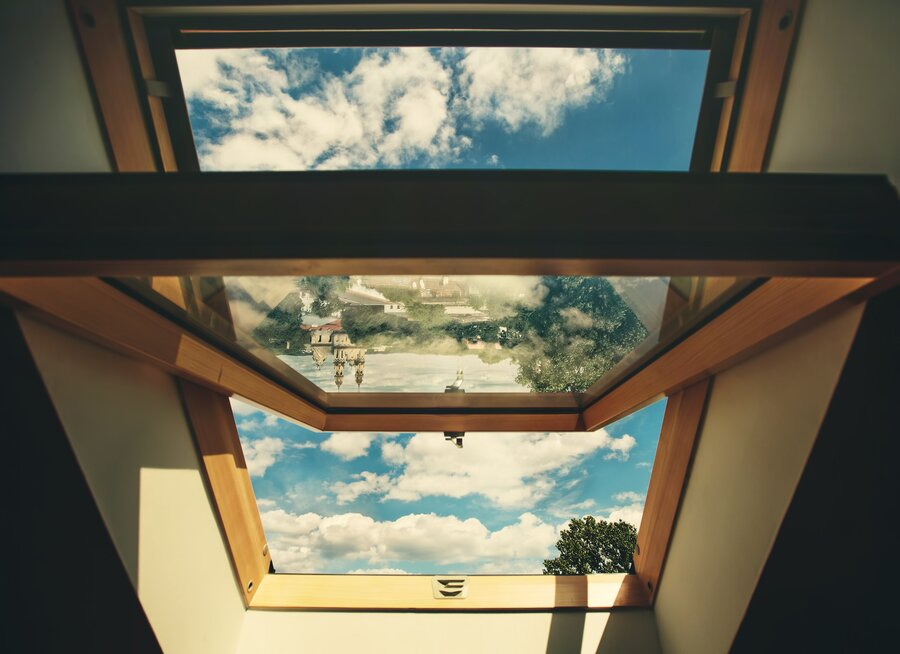 expert double glazing manufacturers