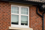 How To Save Money on Double Glazing