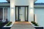 Beginner's Guide to Buying Front Doors