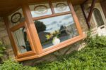 Should You Replace Traditional Windows