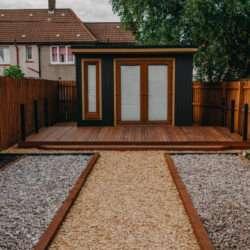 garden rooms quotes